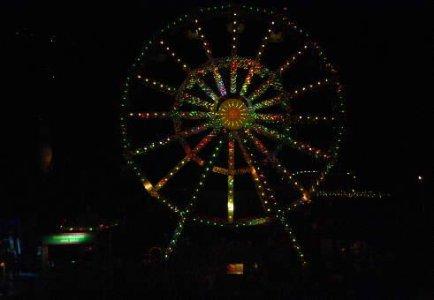 0020 Riesenrad 11.JPG