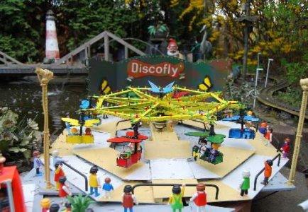 0022 Discofly' 01.JPG