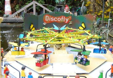 0023 Discofly' 02.JPG