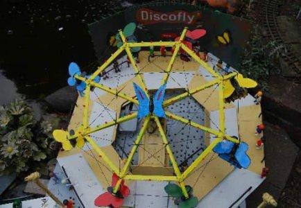 0028 Discofly' 07.JPG
