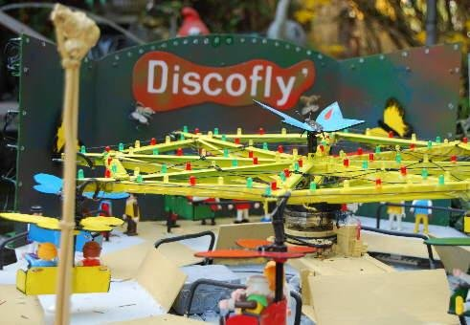 0032 Discofly' 09.JPG