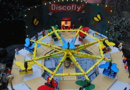 0034 Discofly' 11.JPG