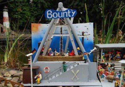 0055 Bounty 01.JPG