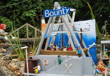 0056 Bounty 02.JPG