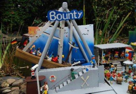 0059 Bounty 05.JPG