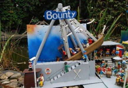 0061 Bounty 07.JPG