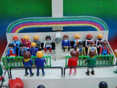 0070 Rainbow 08.JPG