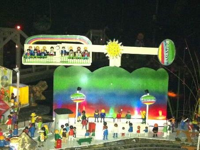 0075 Rainbow 13.JPG