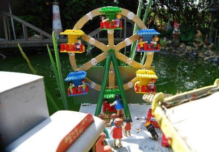 0123 Kinderriesenrad 03.JPG
