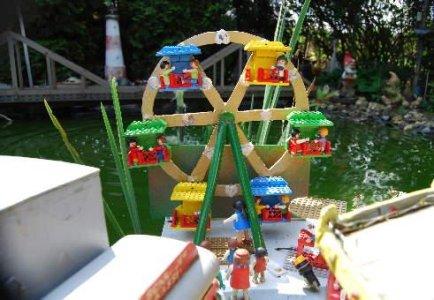 0124 Kinderriesenrad 04.JPG