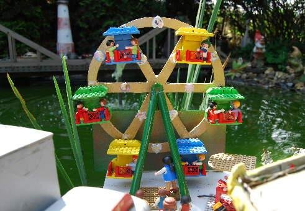 0125 Kinderriesenrad 05.JPG