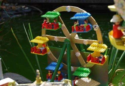 0126 Kinderriesenrad 06.JPG