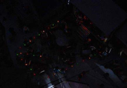 0135 Party 05.JPG