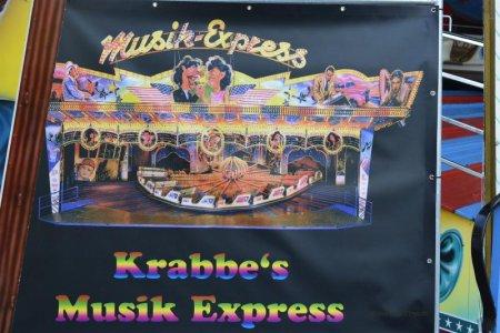 D - Krabbe Musik Express Rheine 2014 01.jpg