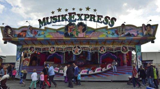 D - Krabbe Musik Express Rheine 2014 03.jpg