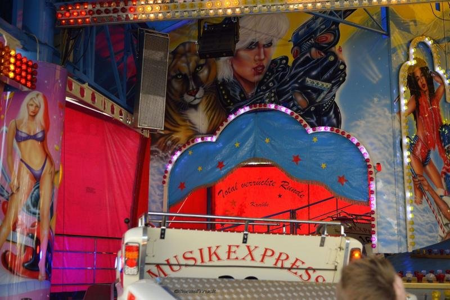 D - Krabbe Musik Express Rheine 2014 06.jpg