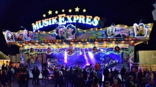 D - Krabbe Musik Express Rheine 2014 09.jpg