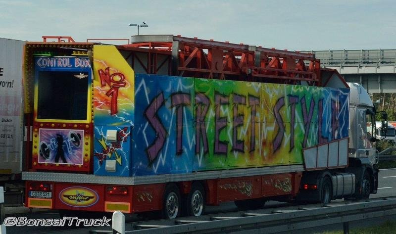 D - Molter _Street Style_ Iveco Stralis 03 2014.jpg