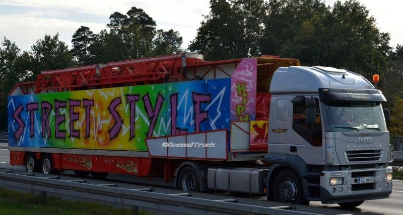 D - Molter _Street Style_ Iveco Stralis 01 2014.jpg