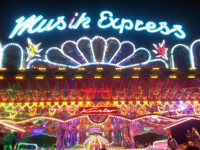 Musik Express 16.jpg