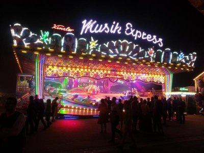 Musik Express 20.jpg