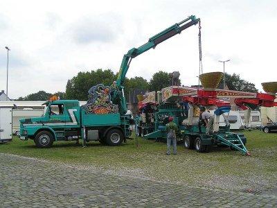 CC-Scania-alt.jpg
