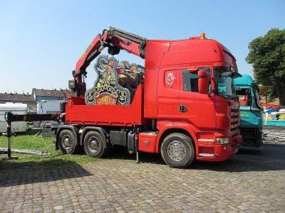 CC-Scania-neu.jpg
