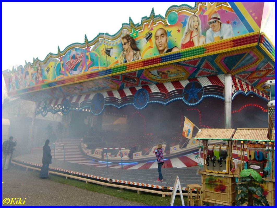 Walsrode Frühjahrsmarkt 2012 (11).JPG