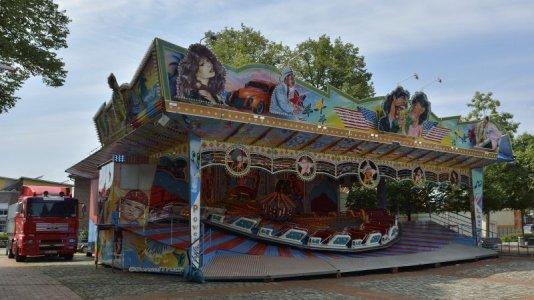 2015-08 -07 Musik-Express Krabbe 01.jpg