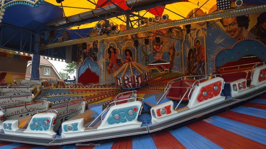 2015-08 -07 Musik-Express Krabbe 03.jpg