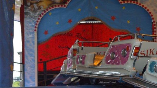 2015-08 -07 Musik-Express Krabbe 05.jpg