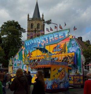 2015-09 JumpStreet Klaasen 04.jpg