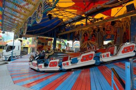 2015-09 Musik Express Krabbe 02.jpg