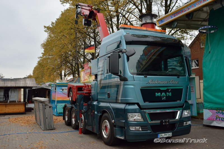 Real Nessy Markmann & Söhne 2015 Rheine 101.jpg