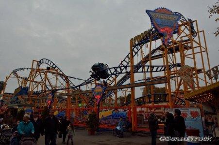 Spinning Racer Bruch 2015 Münster Herbstsend 09.jpg