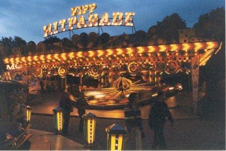 Hitparade Kipp GM98.jpg