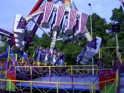 ai3.photobucket.com_albums_y97_kirmesfanatic_otten_R0012624.jpg