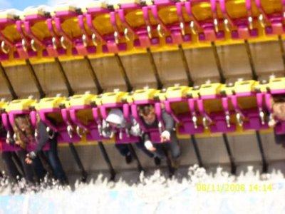 ai34.tinypic.com_20pc68m.jpg
