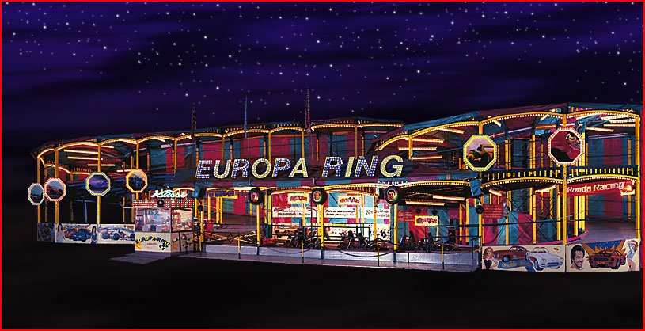 awww.europa_ring.de_Bilder_europaring_gross.jpg