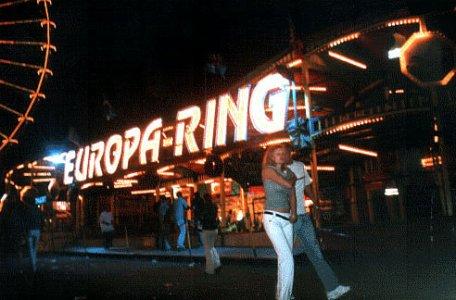 awww.europa_ring.de_Bilder_Historie_Ring.jpg