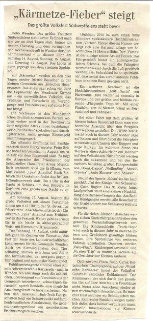 awww.repage7.de_memberdata_kvispeicher_Kaermetze_Fiebersteigt.jpg