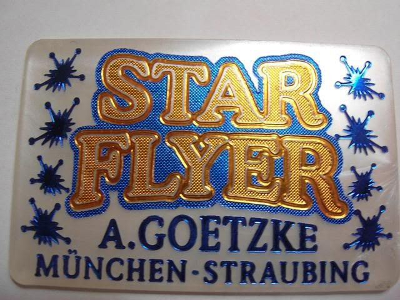 ai182.photobucket.com_albums_x168_Reyzer666_Fahrchips_StarFlyer_Goetzke_V.jpg