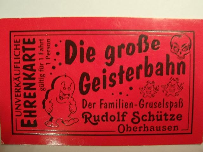 ai182.photobucket.com_albums_x168_Reyzer666_Fahrchips_GroeGeisterbahn_Schuetze.jpg