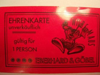 ai182.photobucket.com_albums_x168_Reyzer666_Fahrchips_WildeMaus_Eberhard_Goebel.jpg