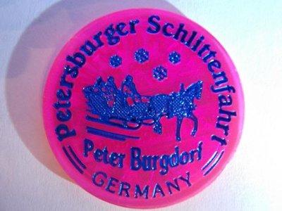ai182.photobucket.com_albums_x168_Reyzer666_Fahrchips_PSchlittenfahrt_Burgdorf_F.jpg