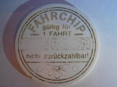 ai182.photobucket.com_albums_x168_Reyzer666_Fahrchips_Twister_Berhaus_R.jpg