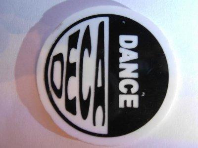 ai182.photobucket.com_albums_x168_Reyzer666_Fahrchips_DecaDance_Vale.jpg