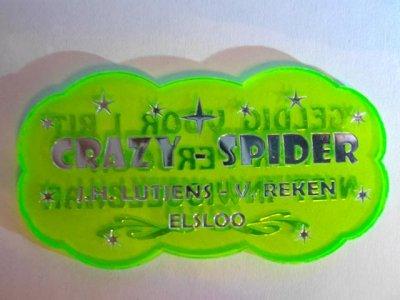 ai182.photobucket.com_albums_x168_Reyzer666_Fahrchips_CrazySpider_Lutjens_F.jpg