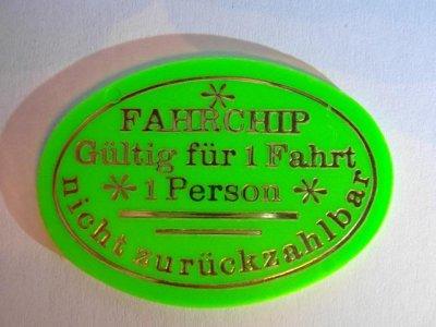 ai182.photobucket.com_albums_x168_Reyzer666_Fahrchips_Scirocco_Wetzlaff_R.jpg