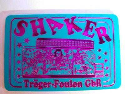 ai182.photobucket.com_albums_x168_Reyzer666_Fahrchips_Shaker_Trger_F.jpg